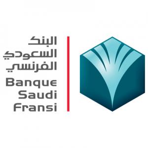 البنك السعودي الفرنسي