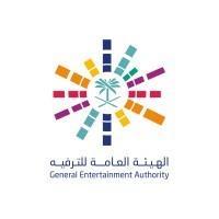 الهيئة العامة للترفيه