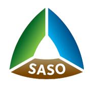 الهيئة السعودية للمواصفات والمقاييس والجودة | SASO