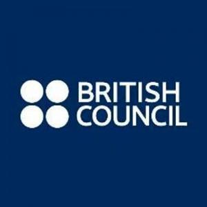 وظيفة مدرس أول فى المجلس الثقافي البريطاني فى الخبر المنطقة الشرقية