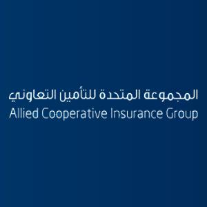 المجموعة المتحدة للتأمين التعاوني (أسيج)
