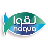 المجموعة الوطنية للاستزراع المائي نقوا