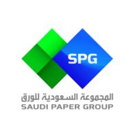 المجموعة السعودية للورق