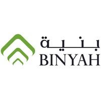 الشركة العقارية السعودية للبنية التحتية - بنية