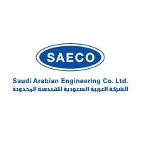 الشركة العربية السعودية للهندسة