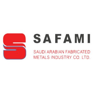 الشركة العربية السعودية لتصنيع المعادن