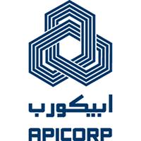 الشركة العربية للإستثمارات البترولية | أبيكورب