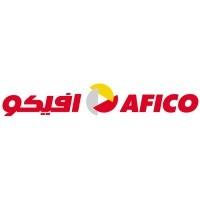 الشركة العربية للفايبر جلاس | أفيكو