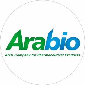 الشركة العربية للمستحضرات الدوائية