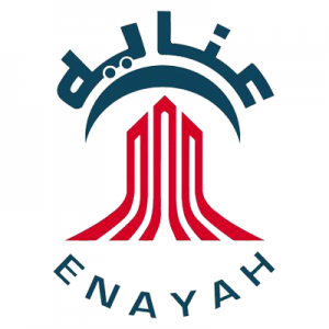 الشركة العربية لتصـنيع المنتجـات الطبـية