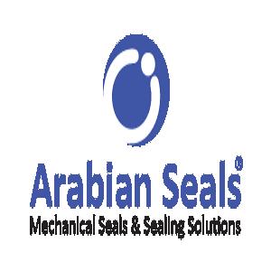 الشركة العربيه لمانعات التسرب المحدودة
