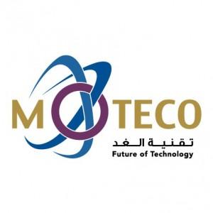 الشركة الحديثة للتكنولوجيا (موتيكو)