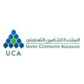 الشركة المتحدة للتأمين التعاوني