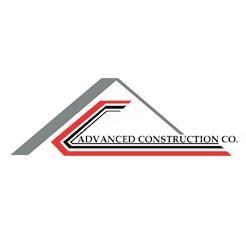 الشركة المتقدمة للمقاولات العامة والصيانة