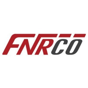 الشركة الوطنية الأولى (FNRCO)