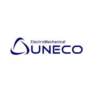 الشركة الوطنية المتحدة للأعمال الكهروميكانيكية