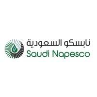 الشركة الوطنية للخدمات البترولية (نابيسكو)