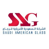 الشركة السعودية الأمريكية للزجاج
