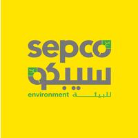 الشركة السعودية الخليجية لحماية البيئة