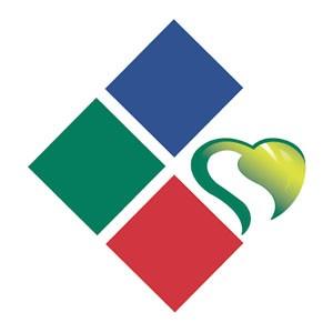 الشركة السعودية للخدمات الصحية