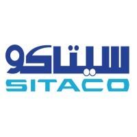 الشركة السعودية للمعدات الصناعية (سيتاكو)