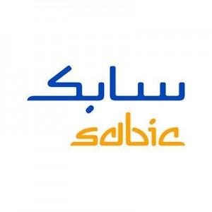 الشركة السعودية للصناعات الأساسية سابك