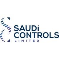 الشركة السعودية للتحكم
