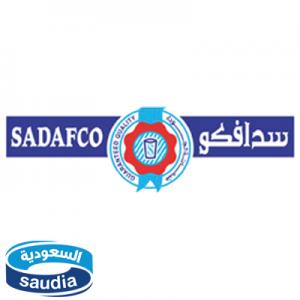 الشركة السعودية لمنتجات الألبان والأغذية | سدافكو