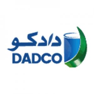 الشركة السريعة الدولية للبتروكيماويات | دادكو
