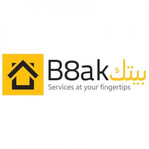 B8ak | بيتك