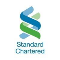 بنك ستاندرد تشارترد العالمي