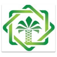 بيت التمويل السعودي الكويتي