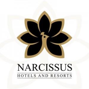 فنادق ومنتجعات نارسس (Narcissus)