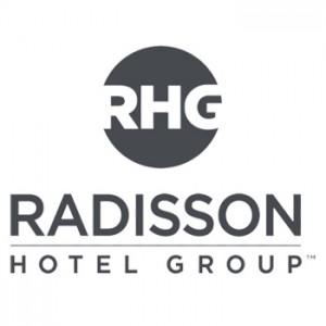 سلسلة فنادق ومنتجعات راديسون