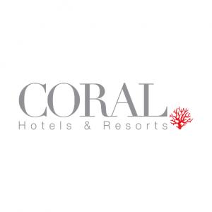 فندق كورال المدينة
