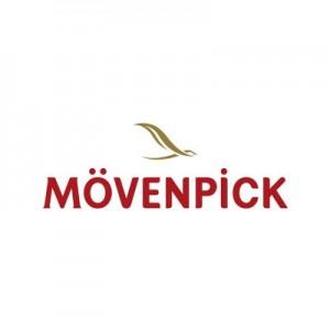 فندق موڤنبيك جدة | Movenpick