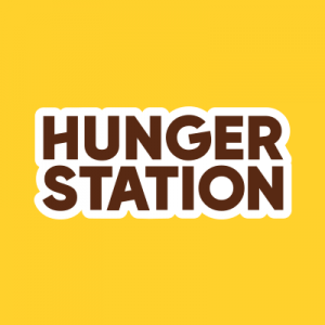 HungerStation | هنقرستيشن
