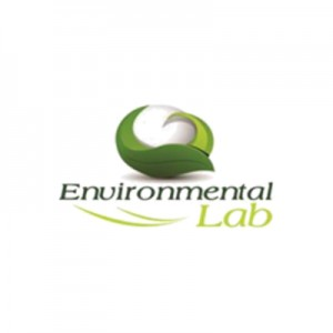 هيئة المختبر البيئي
