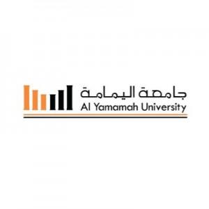 جامعة اليمامة