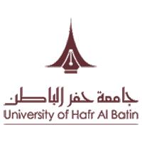 جامعة حفر الباطن