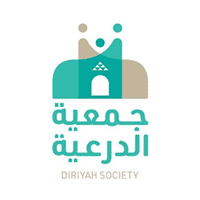 جمعية الامام محمد بن سعود الخيرية