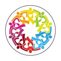 جمعية بسمة الأهلية لرعاية مرضى السرطان