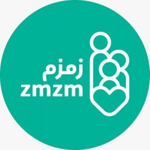 جمعية زمزم