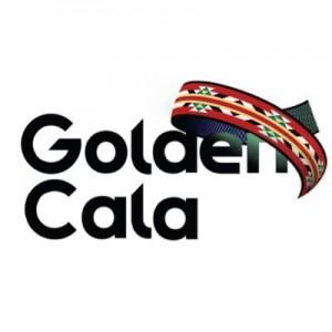 شركة كالا الذهبية التجارية