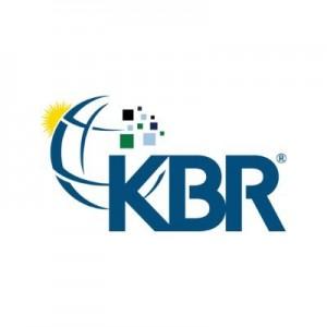 كي بي آر العالمية (KBR)