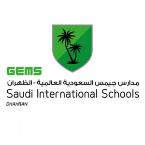مدراس جيمس السعودية الدولية