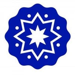 مدينة سلطان بن عبدالعزيز للخدمات الإنسانية