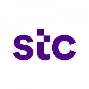 شركة الإتصالات السعودية | STC