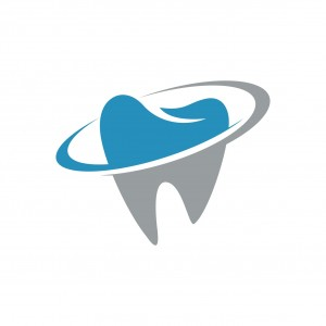مجمع رعد لطب الأسنان