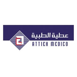 مجموعة عطية الطبية